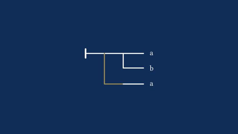 Logo des Frege-Zertifikats